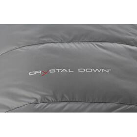Yeti Fusion Dry 1700+ Sleeping Bag L
